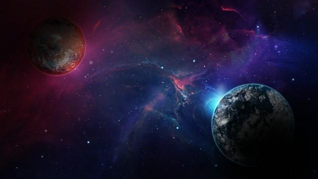 Resultado de imagen para Origen del Universo