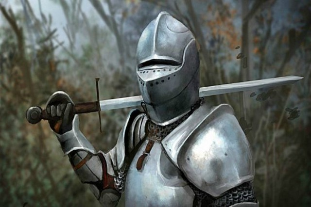 curiosidades de la Edad Media